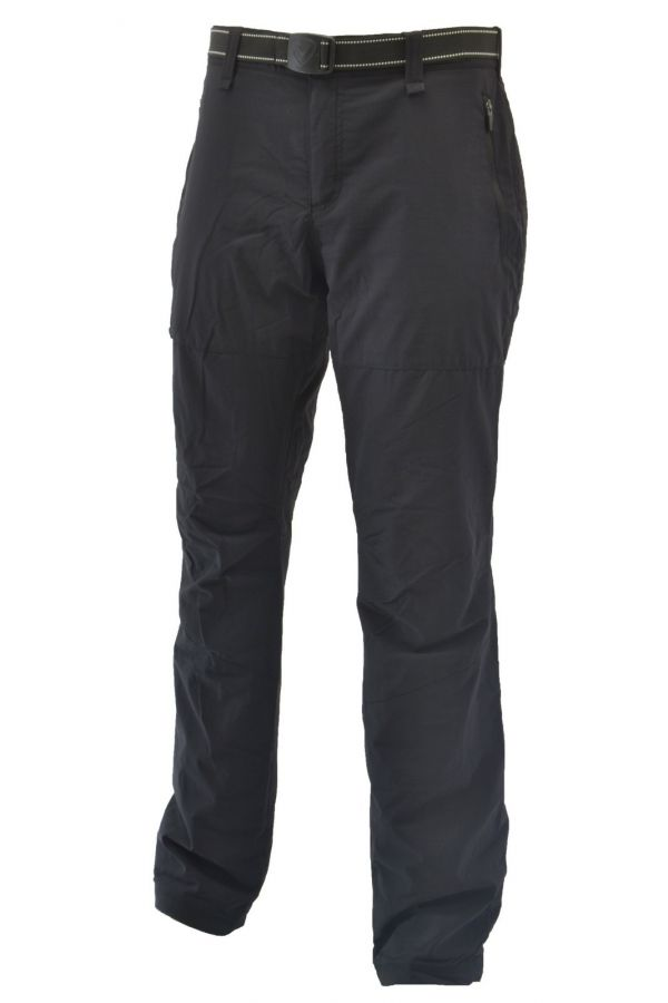 Tazz-Sport - Northland Professional CUMBRE WINTER STR JAMES PANTS black