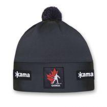 Kama A 45 Canada