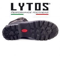 Tazz-Sport - Lytos Ortler 1