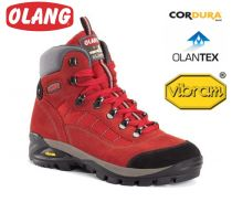 Tazz-Sport - Olang Tarvisio rosso