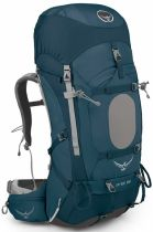 Osprey Ariel 55 III deep sea blue W M
