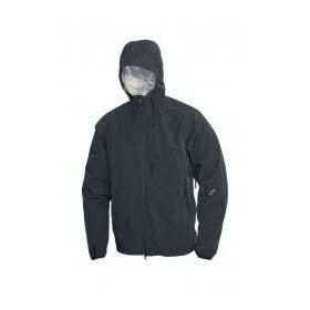 Tazz-Sport - Warmpeace Atlas black