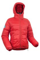 Warmpeace Sierra lady formula red