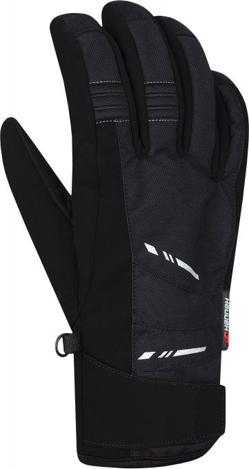 Tazz-Sport - Hannah Touch anthracite