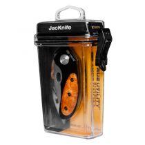 Tazz-Sport - True Utility Jack knife TU576