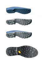 Tazz-Sport - Asolo Revert GV MM grey/stone