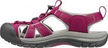 Tazz-Sport - KEEN Venice H2 W Beet Red/Neutral Gray Dámský sandál