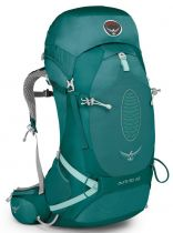 OSPREY Aura AG 50 Rainforest Green