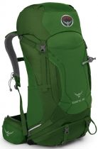 Tazz-Sport - Osprey Kestrel 38 Jungle Green