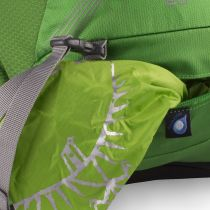 Tazz-Sport - Osprey Stratos 36 Pine Green