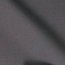 Tazz-Sport - Rejoice Thyme šedá