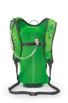 Tazz-Sport - OSPREY Viper 13 Wasabi Green