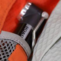 Tazz-Sport - OSPREY Viper 9 Blaze Orange