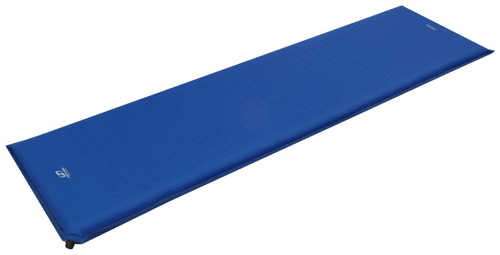 Tazz-Sport - Hannah Lite 5,0 Victoria blue