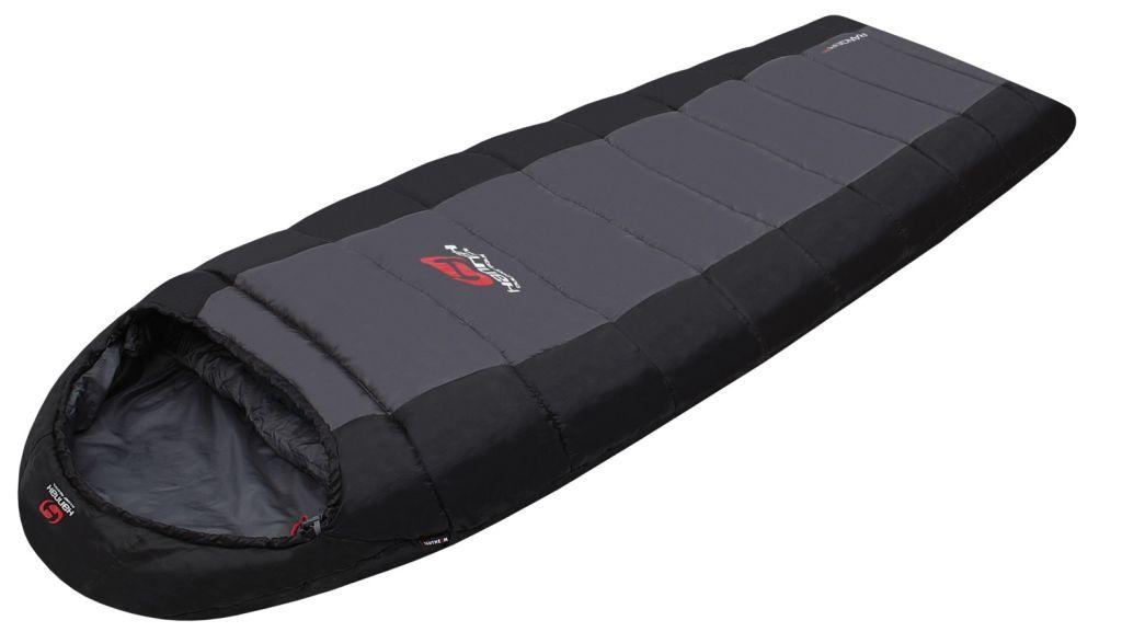 Tazz-Sport - Hannah Ranger 150 Graphite/anthracite 195