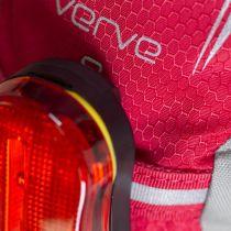 Tazz-Sport - OSPREY Verve 9 Scarlet Red