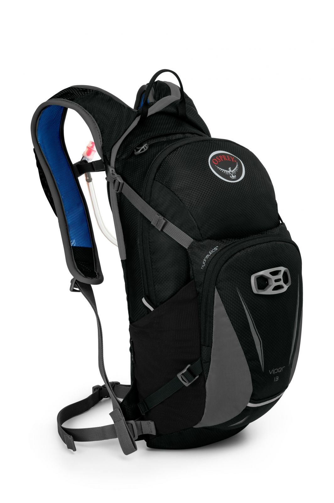Tazz-Sport - OSPREY Viper 13 Black