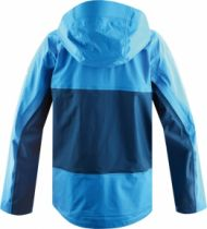 Tazz-Sport - Hannah Courage Moroccan blue/blue jewel