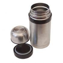 Tazz-Sport - Highlander Duro Food Flask, termoska na jídlo