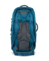 Tazz-Sport - Lowe Alpine AT Voyager 70+15 Anthracite