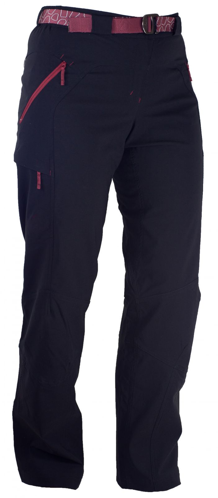Tazz-Sport - Warmpeace Bounty black