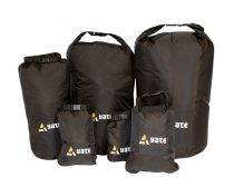 WATERPROOF SAC DRY BAG