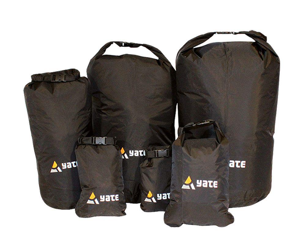 Tazz-Sport - Yate DRY BAG nepromokavý vak