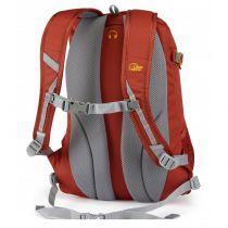 Tazz-Sport - Lowe Alpine Edge 22 rio red