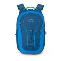 Tazz-Sport - Osprey Axis 18 II boreal blue