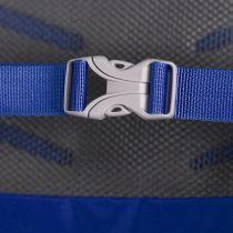 Tazz-Sport - Osprey Daylite Plus tahoe blue