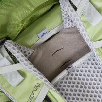 Tazz-Sport - Osprey Sirrus 26 II thyme green
