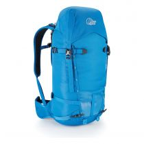 Lowe Alpine Peak Ascent 42 Marine