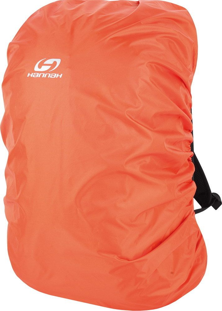 Tazz-Sport - Hannah Raincover 35-50 orange