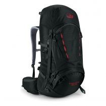 Lowe Alpine Cholatse 65:75 Black