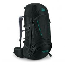 Lowe Alpine Cholatse ND 60:70 Black