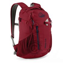 Lowe Alpine Edge 22 rio red