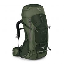 Osprey Aether AG 70 adriondack green