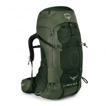 Osprey Aether AG 85 adriondack green