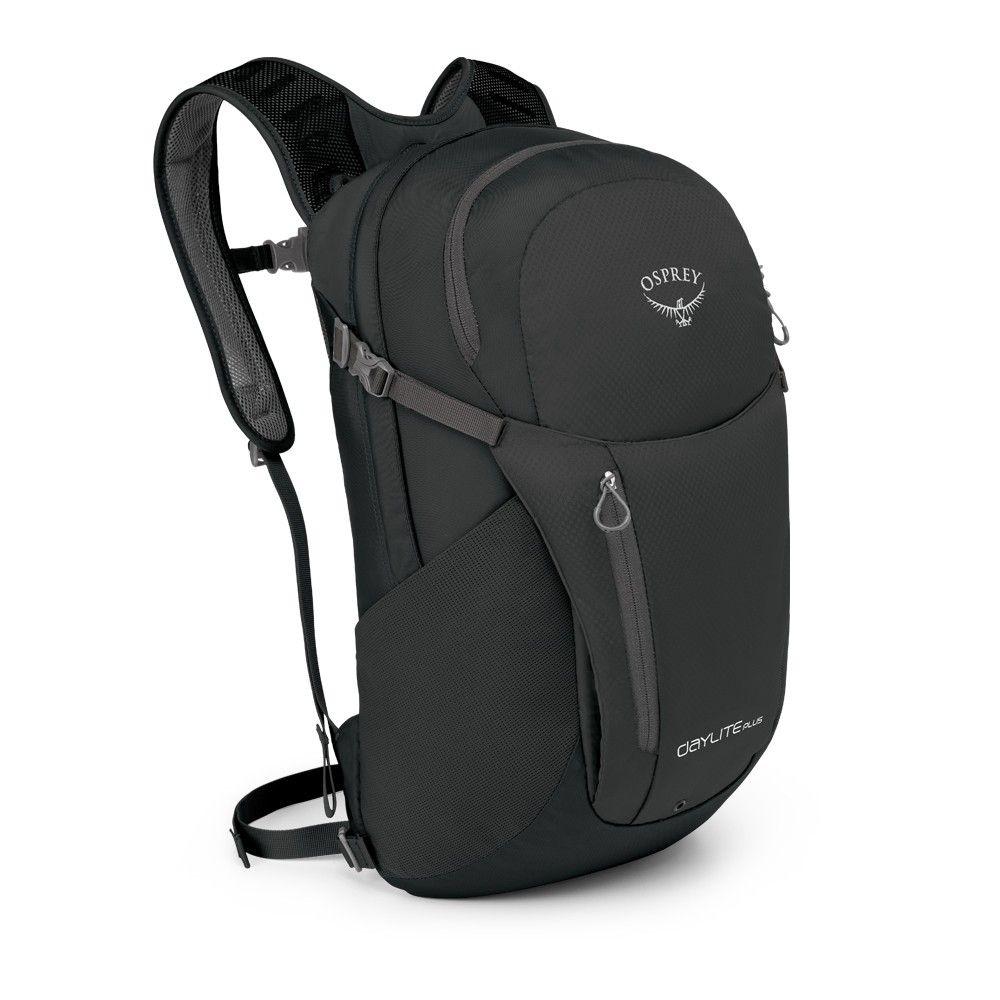Tazz-Sport - Osprey Daylite Plus black