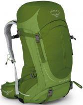 Osprey Sirrus 36 II thyme green