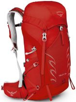 Osprey Talon 33 II martian red