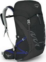Tazz-Sport - Osprey Tempest 30 II black