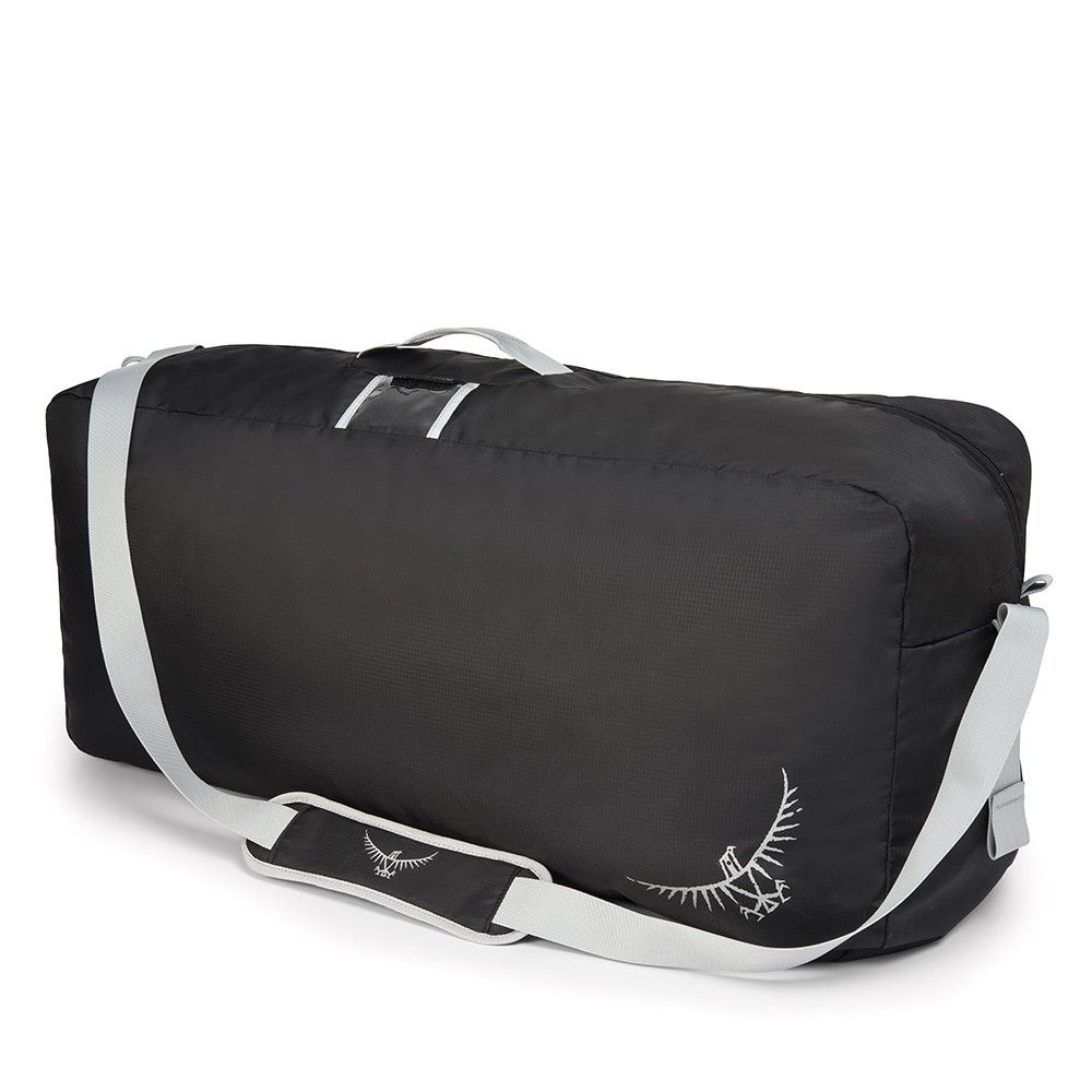 Tazz-Sport - Osprey Poco Carrying Case black