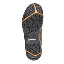 Tazz-Sport - AKU La Val GTX Ws marrone