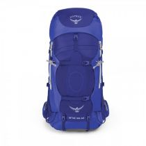 Tazz-Sport - Osprey Ariel AG 65 Picante Red lady`s