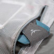 Tazz-Sport - Osprey Kestrel 58 Ash Grey
