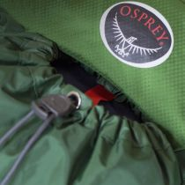 Tazz-Sport - Osprey Kestrel 68 Ash Grey