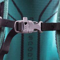 Tazz-Sport - Osprey Hikelite 26 Bacca Blue