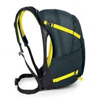 Tazz-Sport - Osprey Hikelite 26 Black
