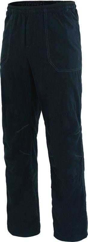 Tazz-Sport - Hannah Blog Antracite Pánské kalhoty